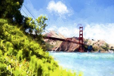 https://imgc.allpostersimages.com/img/posters/the-golden-gate-bridge-iii_u-L-Q10Z3CT0.jpg?p=0