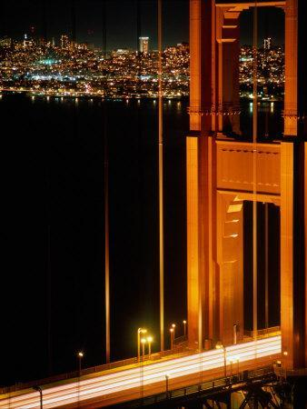 https://imgc.allpostersimages.com/img/posters/the-golden-gate-bridge-with-the-city-of-san-francisco-behind-san-francisco-california-usa_u-L-P115JZ0.jpg?p=0