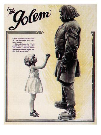 https://imgc.allpostersimages.com/img/posters/the-golem-aka-der-golem-wie-er-in-die-welt-kam-1920_u-L-PH3TOI0.jpg?artPerspective=n