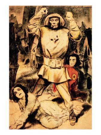 https://imgc.allpostersimages.com/img/posters/the-golem-aka-der-golem-wie-er-in-die-welt-kam-1920_u-L-PH3TP30.jpg?artPerspective=n