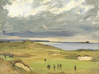 https://imgc.allpostersimages.com/img/posters/the-golf-links-north-berwick-1919_u-L-PPQH8V0.jpg?artPerspective=n