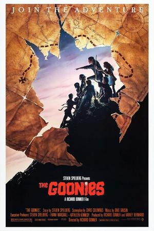https://imgc.allpostersimages.com/img/posters/the-goonies-1985-directed-by-richard-donner_u-L-Q1E57KY0.jpg?artPerspective=n