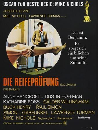 https://imgc.allpostersimages.com/img/posters/the-graduate-die-reifeprufung-german-poster-dustin-hoffman-1967_u-L-PJYFUT0.jpg?artPerspective=n