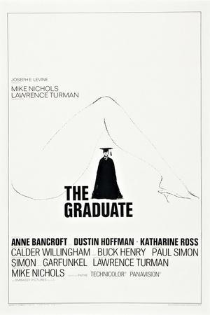 https://imgc.allpostersimages.com/img/posters/the-graduate-dustin-hoffman-1967_u-L-PJY6HY0.jpg?artPerspective=n