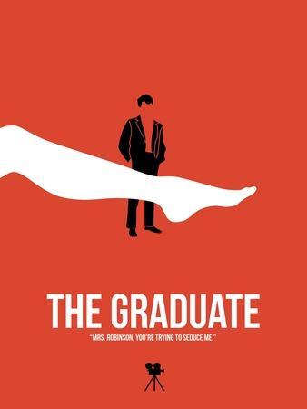 https://imgc.allpostersimages.com/img/posters/the-graduate_u-L-Q1BUNGC0.jpg?artPerspective=n