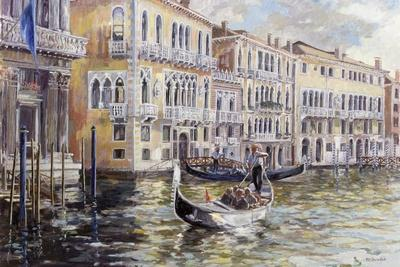 https://imgc.allpostersimages.com/img/posters/the-grand-canal-in-the-late-afternoon_u-L-PUSNEU0.jpg?p=0