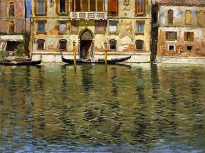 https://imgc.allpostersimages.com/img/posters/the-grand-canal-venice_u-L-PPR0Z00.jpg?p=0