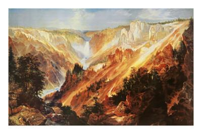 https://imgc.allpostersimages.com/img/posters/the-grand-canyon-of-the-yellowstone_u-L-F541EI0.jpg?p=0