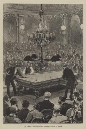 https://imgc.allpostersimages.com/img/posters/the-grand-international-billiard-match-in-paris_u-L-PVWG2S0.jpg?p=0