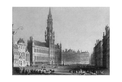 https://imgc.allpostersimages.com/img/posters/the-grand-place-brussels_u-L-PSD2C70.jpg?p=0