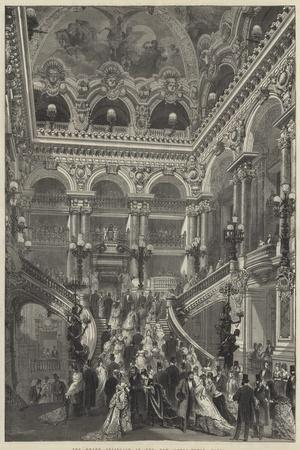 https://imgc.allpostersimages.com/img/posters/the-grand-staircase-in-the-new-opera-house-paris_u-L-PVWI170.jpg?p=0