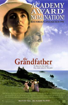 https://imgc.allpostersimages.com/img/posters/the-grandfather_u-L-EI1300.jpg?artPerspective=n