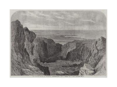 https://imgc.allpostersimages.com/img/posters/the-granite-quarry-at-peterhead-aberdeenshire_u-L-PUSPUT0.jpg?p=0