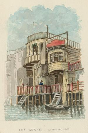 https://imgc.allpostersimages.com/img/posters/the-grapes-limehouse-london_u-L-PM08XW0.jpg?artPerspective=n