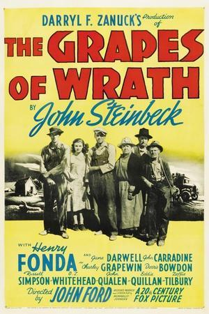https://imgc.allpostersimages.com/img/posters/the-grapes-of-wrath-directed-by-john-ford-1940_u-L-PIOFUJ0.jpg?artPerspective=n