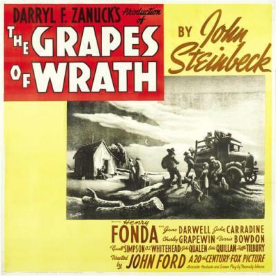 https://imgc.allpostersimages.com/img/posters/the-grapes-of-wrath_u-L-F4SAK70.jpg?artPerspective=n