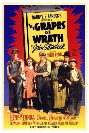 https://imgc.allpostersimages.com/img/posters/the-grapes-of-wrath_u-L-F4SAK80.jpg?artPerspective=n