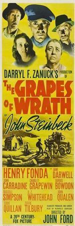 https://imgc.allpostersimages.com/img/posters/the-grapes-of-wrath_u-L-PJYR0I0.jpg?artPerspective=n