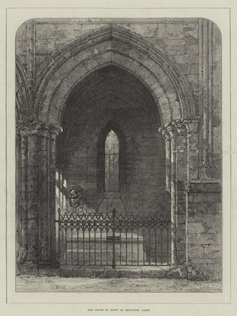 https://imgc.allpostersimages.com/img/posters/the-grave-of-scott-in-dryburgh-abbey_u-L-PUSQJI0.jpg?p=0