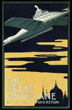 The Great Aeroplane