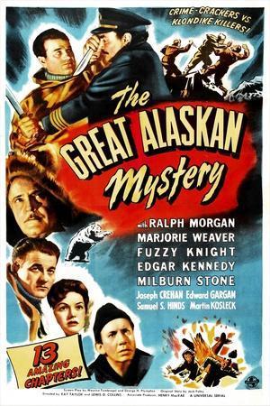https://imgc.allpostersimages.com/img/posters/the-great-alaskan-mystery_u-L-PQBLJ50.jpg?artPerspective=n