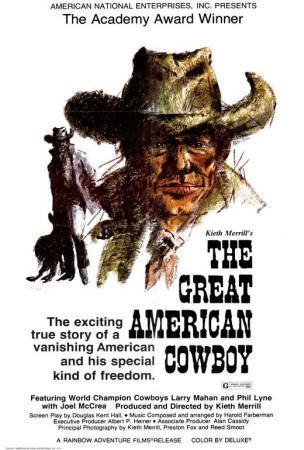 https://imgc.allpostersimages.com/img/posters/the-great-american-cowboy_u-L-F4S8WP0.jpg?artPerspective=n