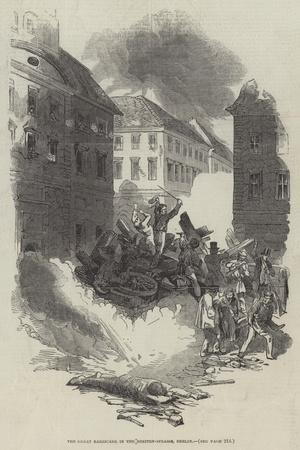 https://imgc.allpostersimages.com/img/posters/the-great-barricade-in-the-breiten-strasse-berlin_u-L-PVWH810.jpg?p=0