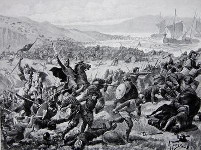 https://imgc.allpostersimages.com/img/posters/the-great-battle-of-brunanburgh-937-illustration-from-the-book-the-history-of-the-nation_u-L-P5686S0.jpg?artPerspective=n