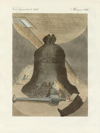 https://imgc.allpostersimages.com/img/posters/the-great-bell-of-moscow_u-L-PVQIUH0.jpg?p=0