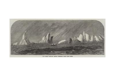 https://imgc.allpostersimages.com/img/posters/the-great-britain-among-icebergs-near-cape-horn_u-L-PVWDY40.jpg?p=0