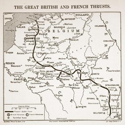 https://imgc.allpostersimages.com/img/posters/the-great-british-and-french-thrusts-1915_u-L-PPBDKN0.jpg?p=0