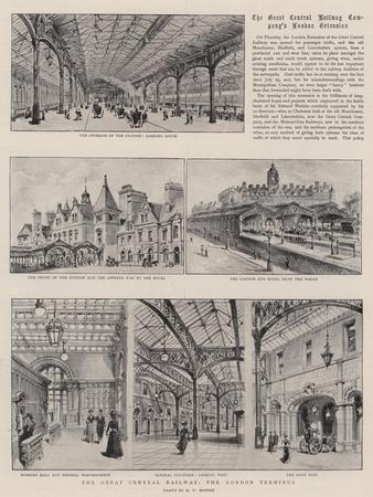https://imgc.allpostersimages.com/img/posters/the-great-central-railway-the-london-terminus_u-L-PUNAE80.jpg?p=0