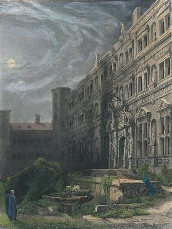 https://imgc.allpostersimages.com/img/posters/the-great-court-of-heidelberg-1834_u-L-Q13GNZA0.jpg?p=0