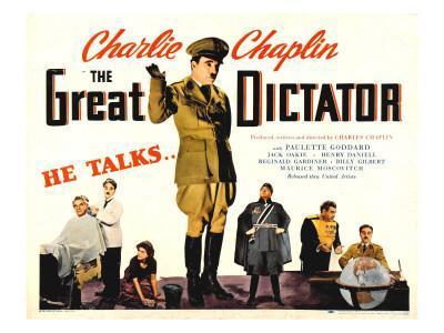 https://imgc.allpostersimages.com/img/posters/the-great-dictator-1940_u-L-P7ZRFS0.jpg?artPerspective=n