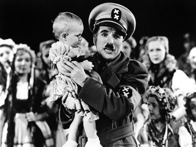 https://imgc.allpostersimages.com/img/posters/the-great-dictator-charlie-chaplin-1940_u-L-PH5FG70.jpg?artPerspective=n