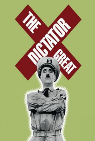 https://imgc.allpostersimages.com/img/posters/the-great-dictator_u-L-F4S8SN0.jpg?artPerspective=n