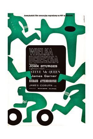 https://imgc.allpostersimages.com/img/posters/the-great-escape-aka-wielka-ucieczka-polish-poster-1963_u-L-Q12OG400.jpg?artPerspective=n
