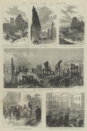 https://imgc.allpostersimages.com/img/posters/the-great-fire-at-boston_u-L-PVBX280.jpg?p=0