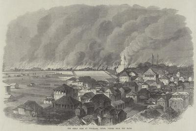 https://imgc.allpostersimages.com/img/posters/the-great-fire-at-yokohama-japan-viewed-from-the-bluff_u-L-PVW8WV0.jpg?p=0