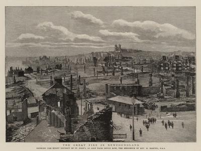https://imgc.allpostersimages.com/img/posters/the-great-fire-in-newfoundland_u-L-PVMERK0.jpg?p=0