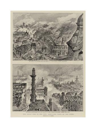https://imgc.allpostersimages.com/img/posters/the-great-fire-in-the-city-bird-s-eye-views-of-the-ruins_u-L-PUN73X0.jpg?artPerspective=n
