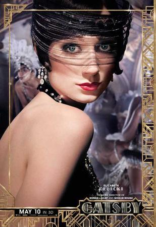 https://imgc.allpostersimages.com/img/posters/the-great-gatsby-leonardo-dicaprio-carey-mulligan-tobey-maguire-movie-poster_u-L-F5UQ430.jpg?artPerspective=n