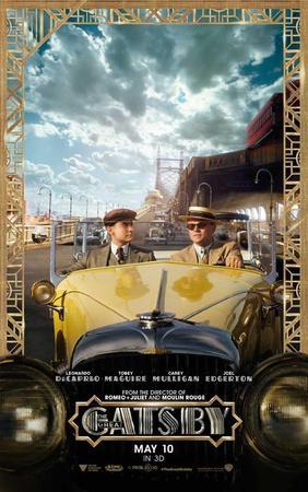 https://imgc.allpostersimages.com/img/posters/the-great-gatsby-leonardo-dicaprio-carey-mulligan-tobey-maguire-movie-poster_u-L-F5UQ490.jpg?artPerspective=n