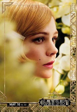https://imgc.allpostersimages.com/img/posters/the-great-gatsby-leonardo-dicaprio-carey-mulligan-tobey-maguire-movie-poster_u-L-F5UQ5H0.jpg?artPerspective=n