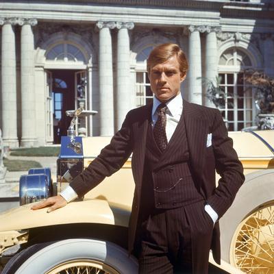 https://imgc.allpostersimages.com/img/posters/the-great-gatsby-robert-redford-1974_u-L-PH5FX20.jpg?artPerspective=n