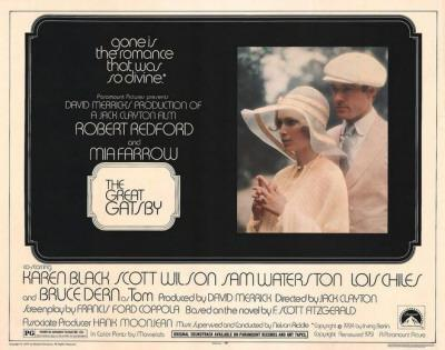 https://imgc.allpostersimages.com/img/posters/the-great-gatsby-style_u-L-F4S8HB0.jpg?artPerspective=n