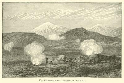 https://imgc.allpostersimages.com/img/posters/the-great-geyser-of-iceland_u-L-PPISGI0.jpg?artPerspective=n