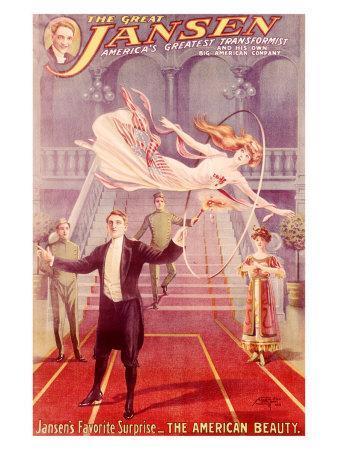 https://imgc.allpostersimages.com/img/posters/the-great-jansen-magician_u-L-EYUTV0.jpg?p=0
