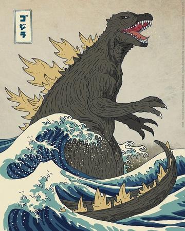 https://imgc.allpostersimages.com/img/posters/the-great-monster-off-kanagawa_u-L-F92VFM0.jpg?p=0