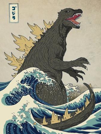 https://imgc.allpostersimages.com/img/posters/the-great-monster-off-kanagawa_u-L-Q1B6KHM0.jpg?artPerspective=n